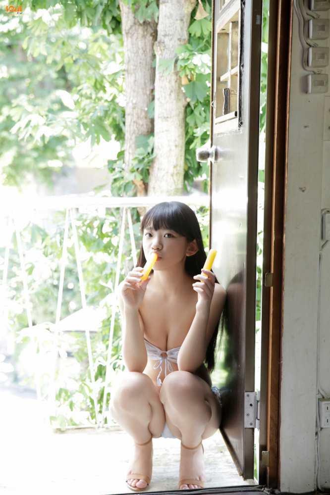 長澤茉里奈 画像022