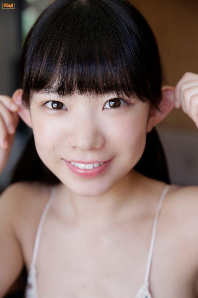 長澤茉里奈 画像036