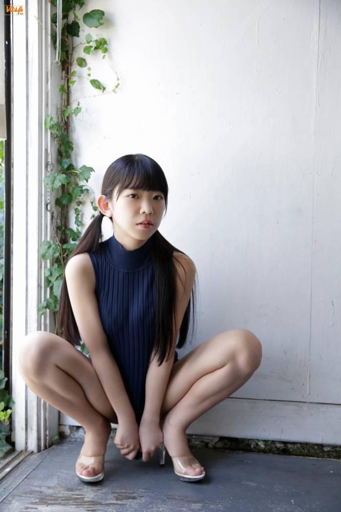 長澤茉里奈 画像056