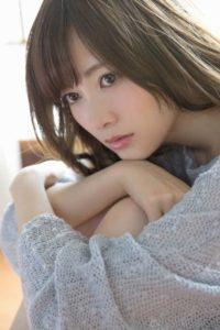 白石麻衣 デジタル写真集「エース登板!!」の超絶美人グラビア画像28枚!