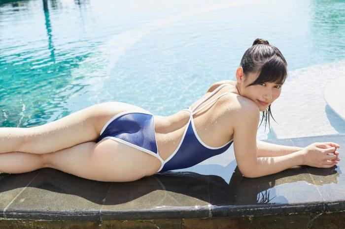 江藤彩也香 画像046
