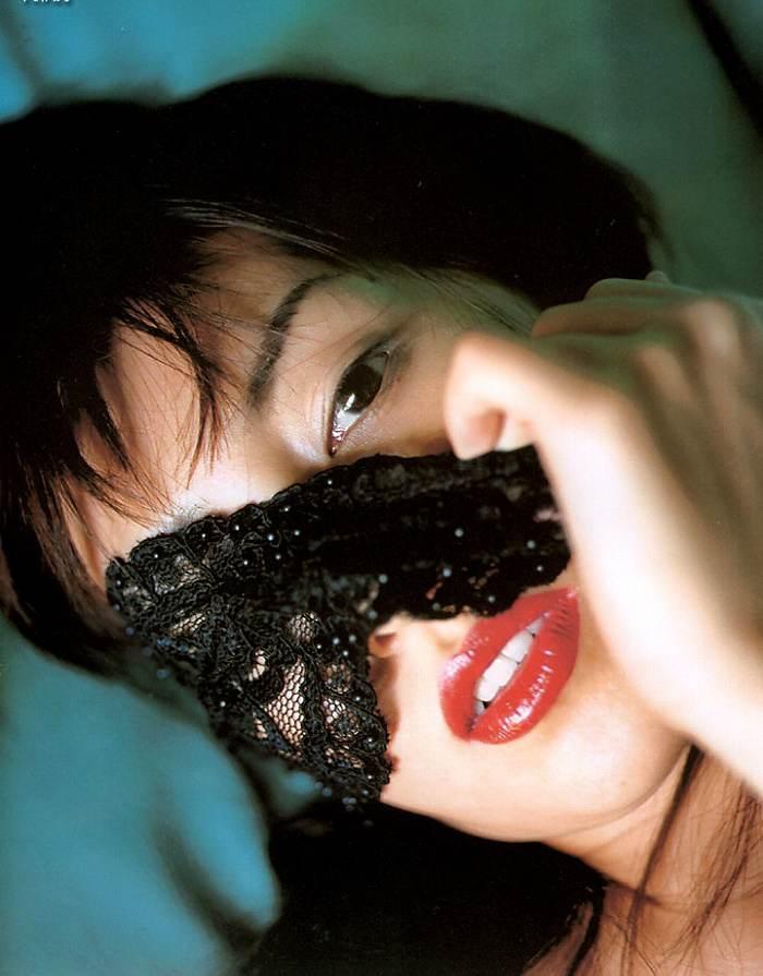 稲田千花 画像035