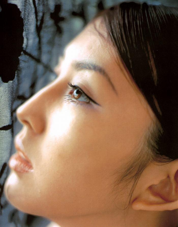 稲田千花 画像069