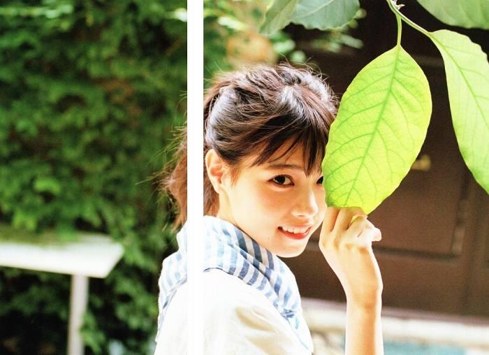 西野七瀬 画像091
