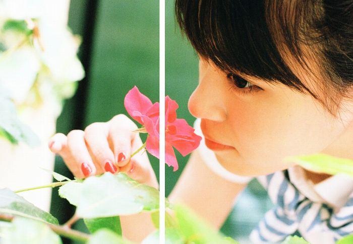 西野七瀬 画像097