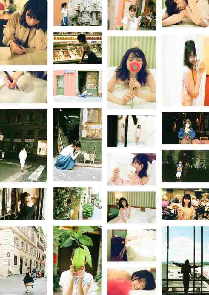 西野七瀬 画像138