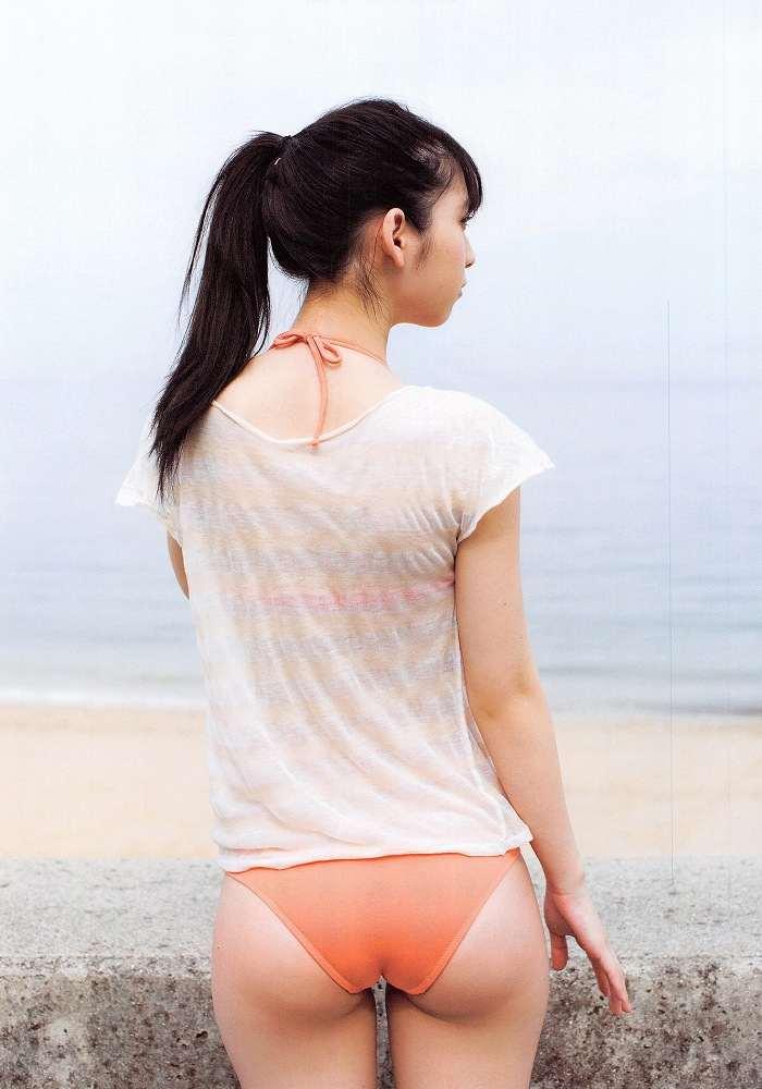 松岡菜摘 画像038