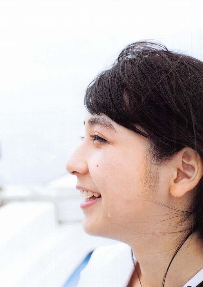 松岡菜摘 画像091