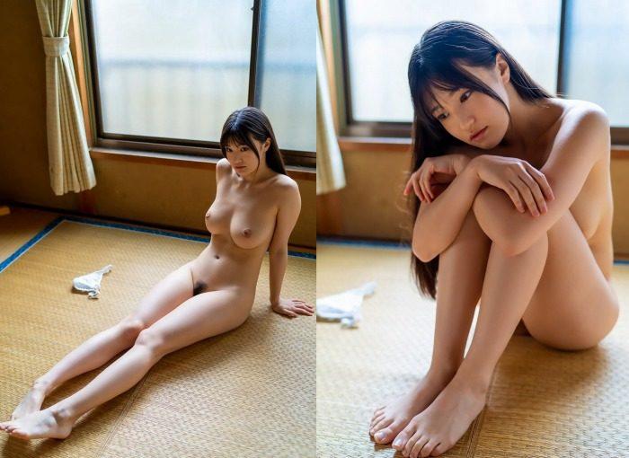 高橋しょう子 グラマラスなすっぽんぽんヌードエロ画像120枚!