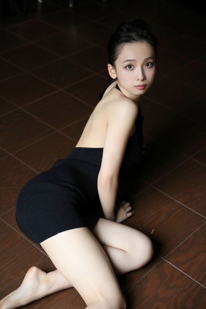 華村あすか 画像058