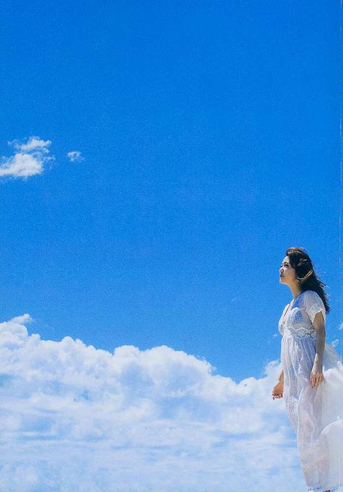大島優子画像 002