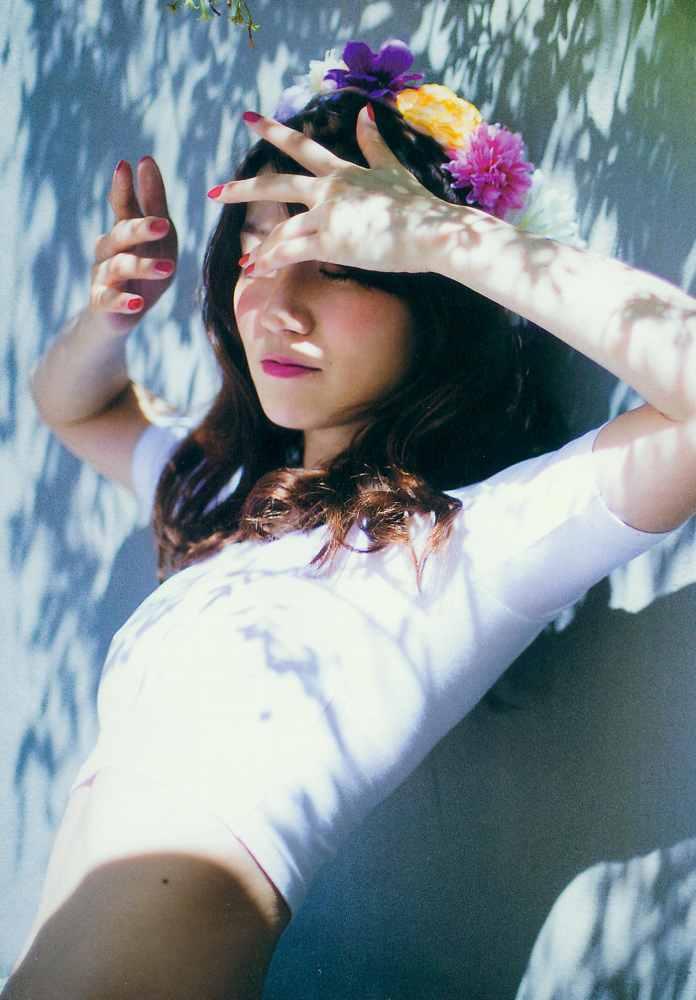 大島優子画像 003