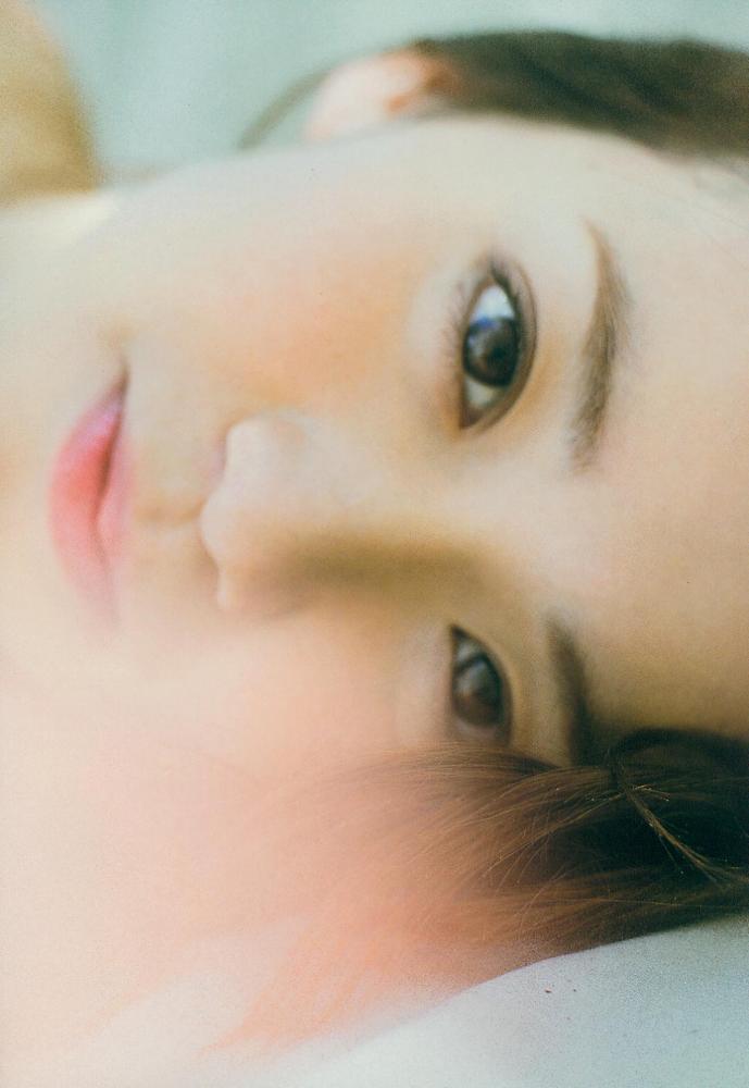 大島優子画像 022