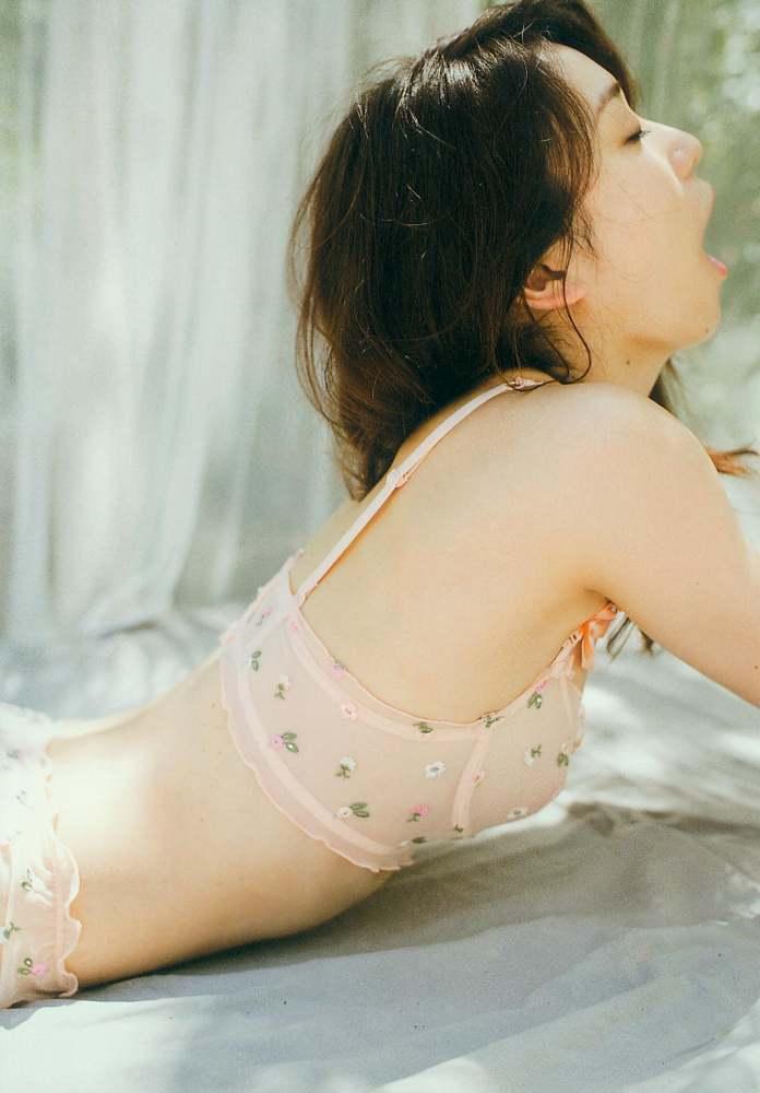 大島優子画像 025