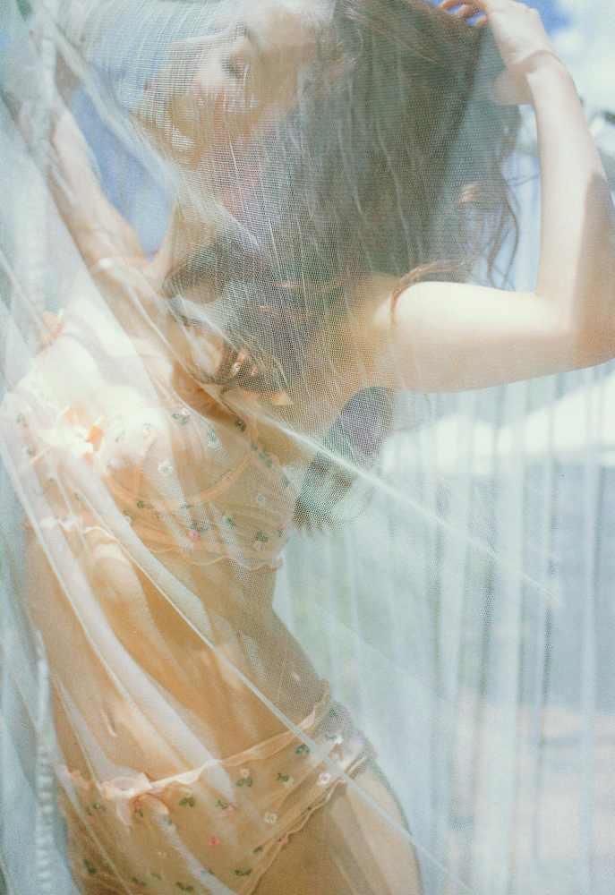 大島優子画像 031