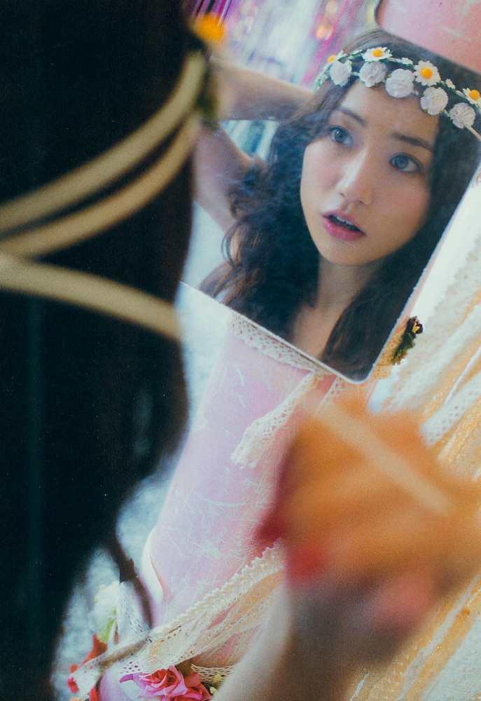 大島優子画像 044