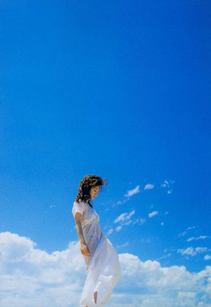 大島優子画像 048