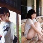 島崎遥香 元AKB48姉ちゃん水着グラビアエロ画像135枚!