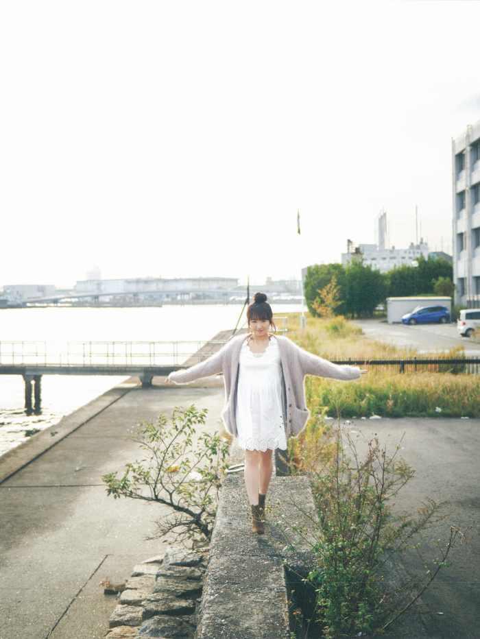 惣田紗莉渚 画像003