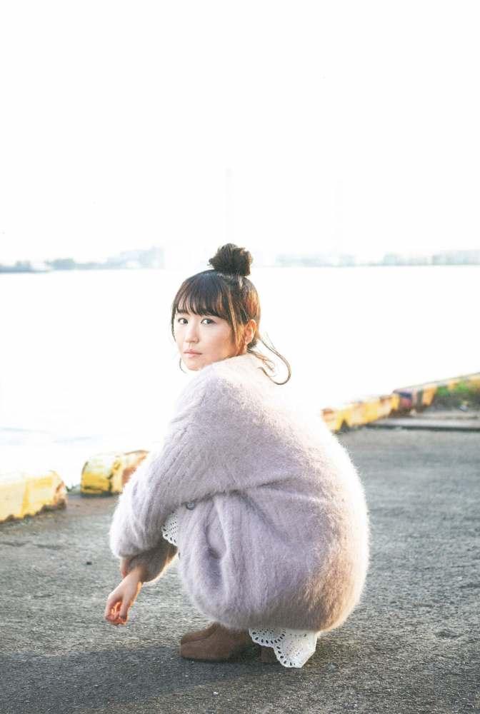 惣田紗莉渚 画像004