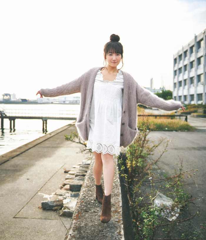 惣田紗莉渚 画像006