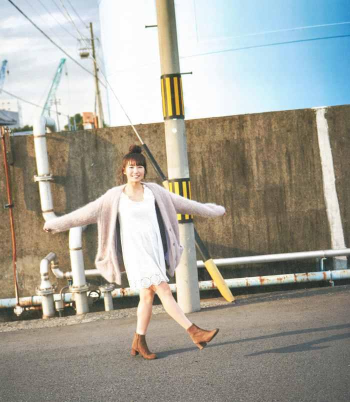 惣田紗莉渚 画像008
