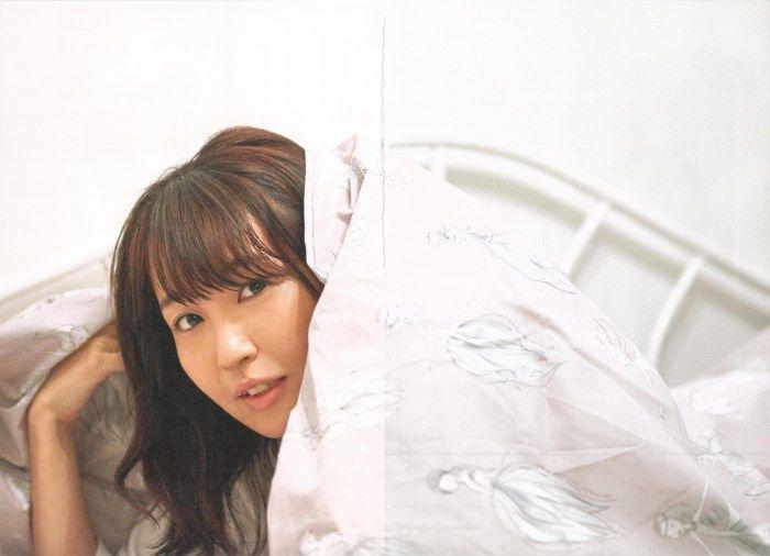 惣田紗莉渚 画像020