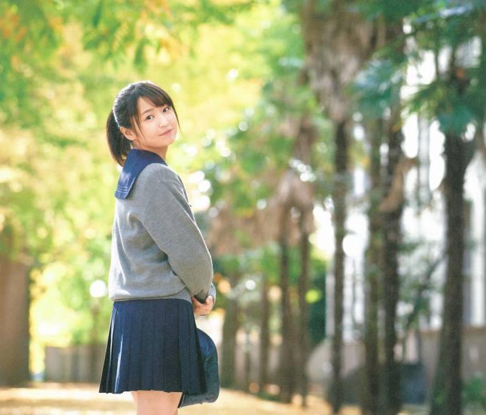 惣田紗莉渚 画像022