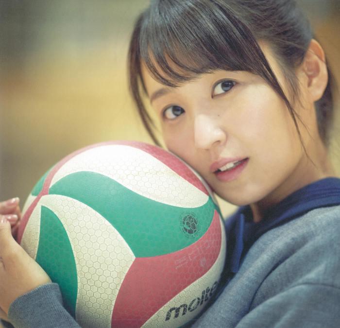 惣田紗莉渚 画像025