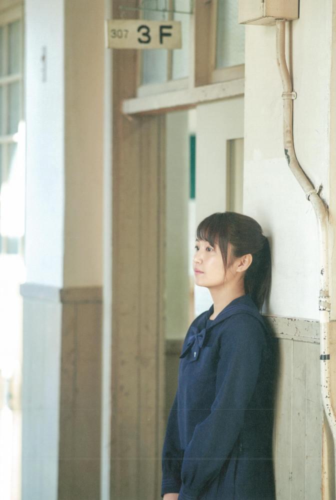惣田紗莉渚 画像027