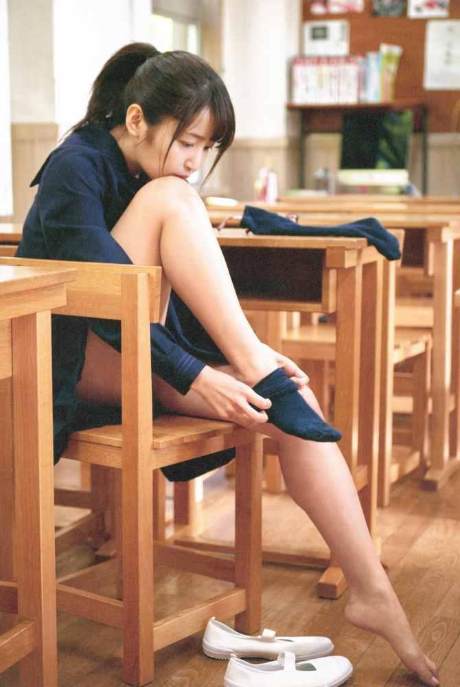 惣田紗莉渚 画像028