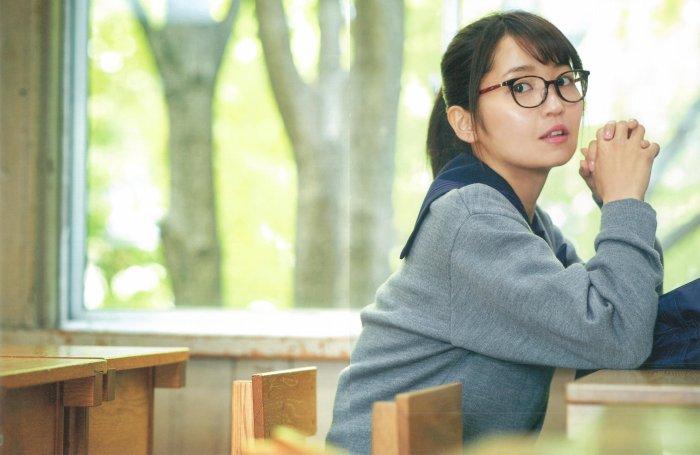 惣田紗莉渚 画像029