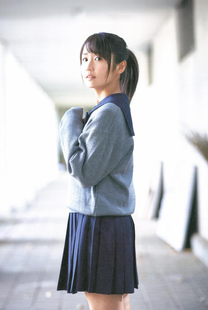 惣田紗莉渚 画像031