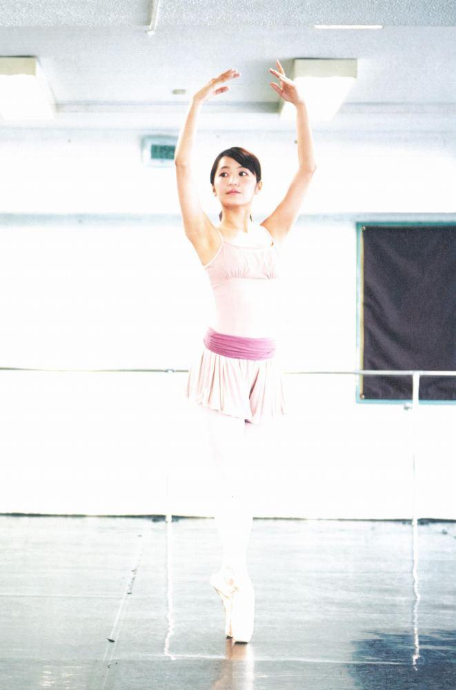 惣田紗莉渚 画像037