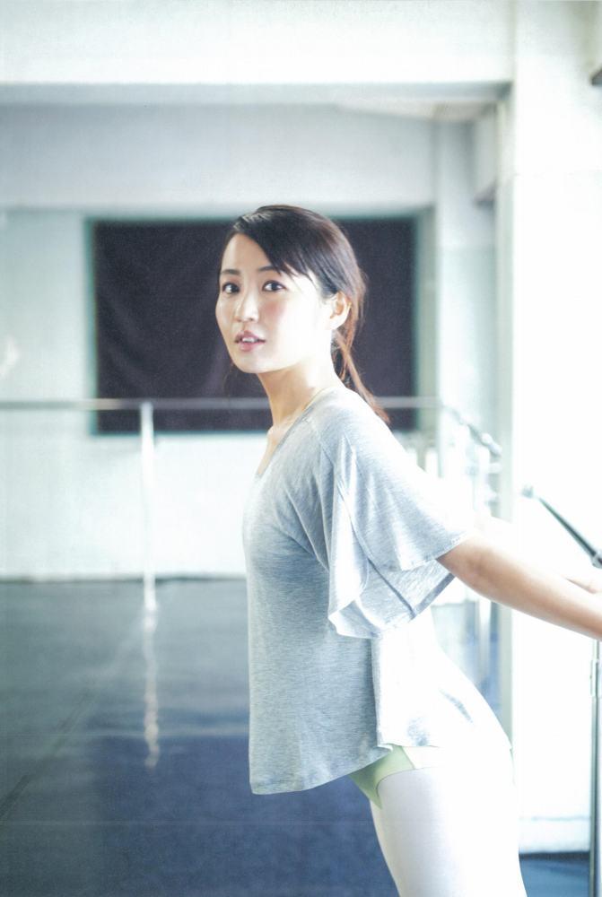 惣田紗莉渚 画像041