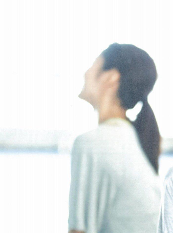 惣田紗莉渚 画像046