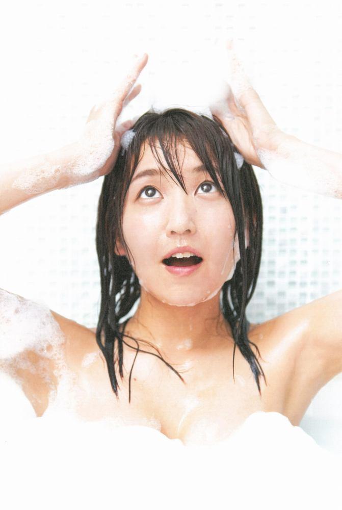 惣田紗莉渚 画像065