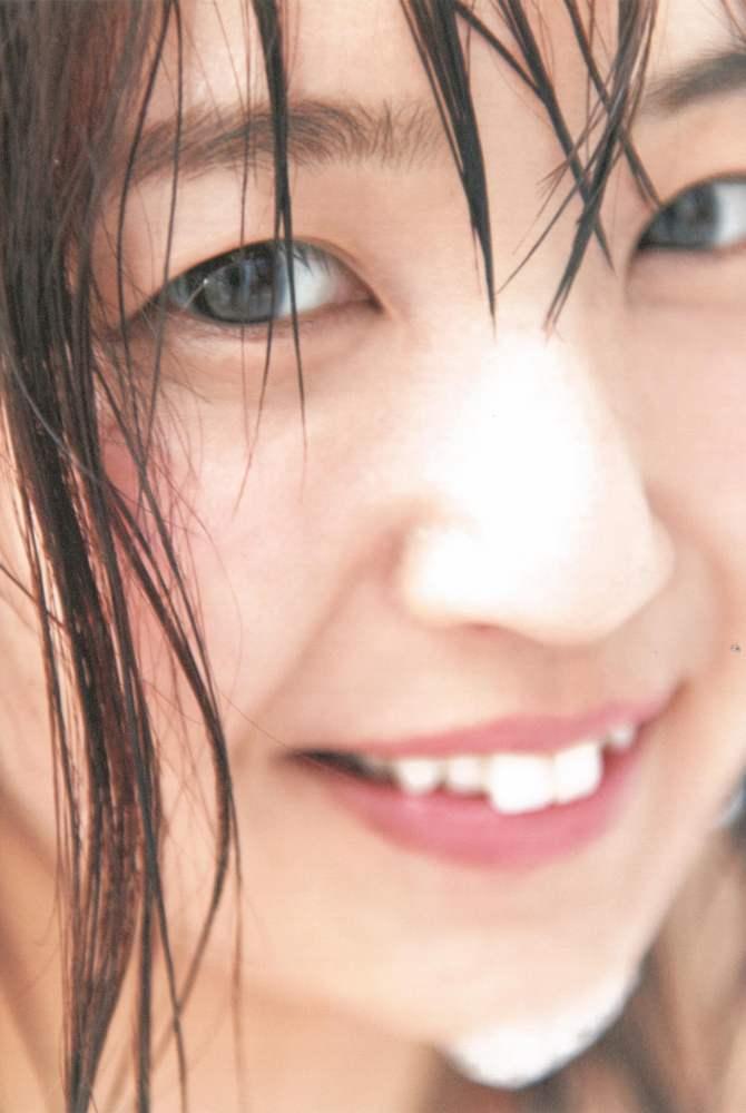 惣田紗莉渚 画像067