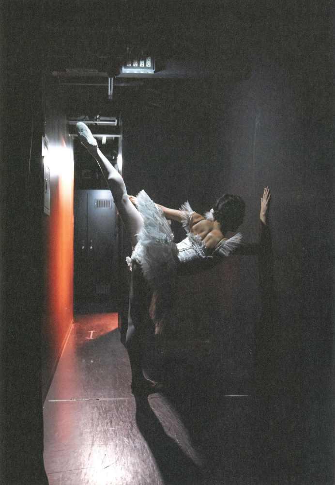 惣田紗莉渚 画像082