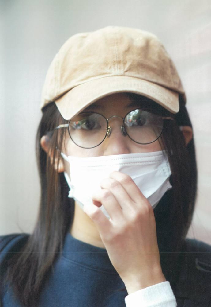 惣田紗莉渚 画像086