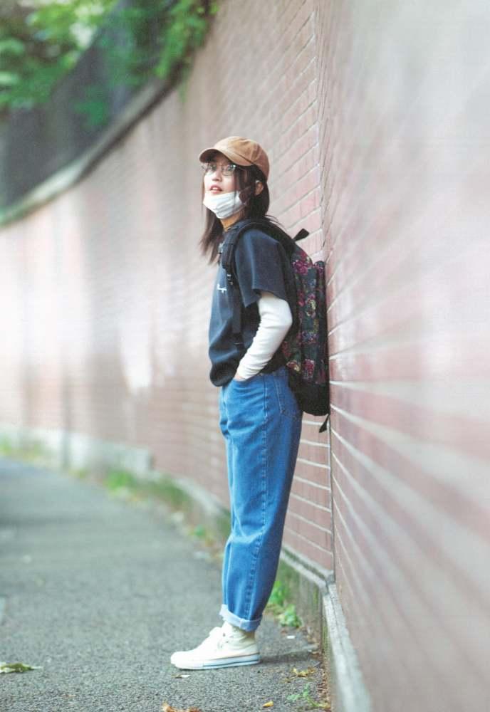 惣田紗莉渚 画像087