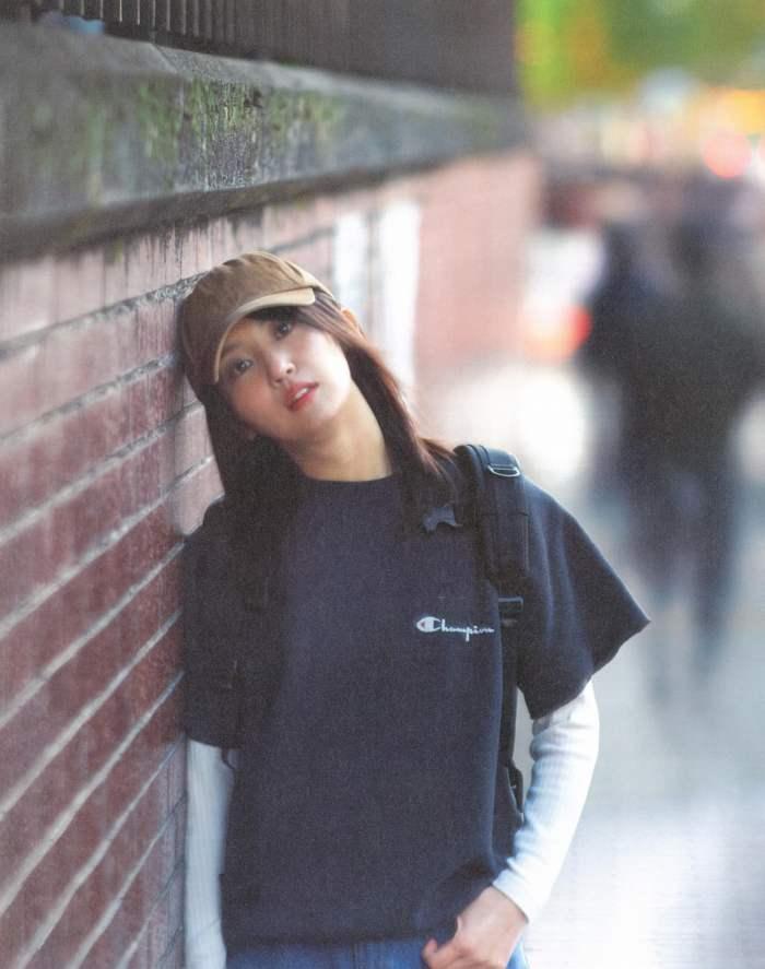 惣田紗莉渚 画像090