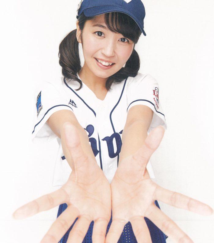 惣田紗莉渚 画像091