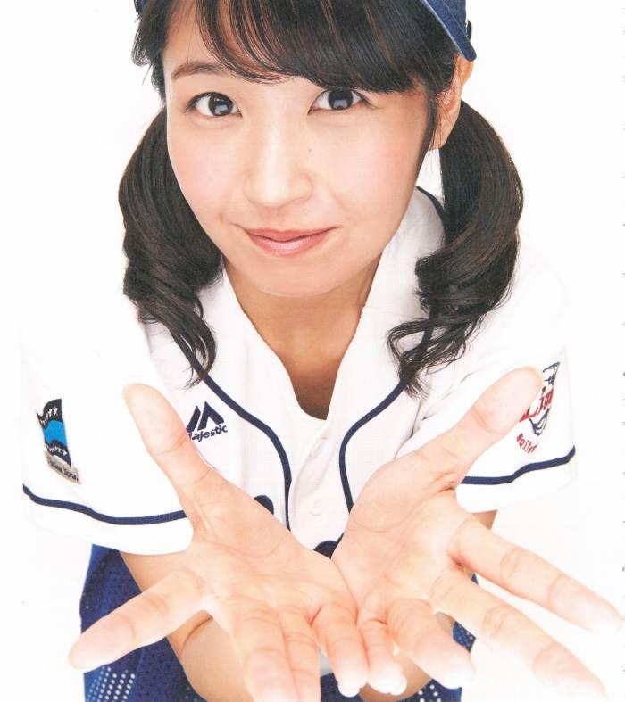 惣田紗莉渚 画像092
