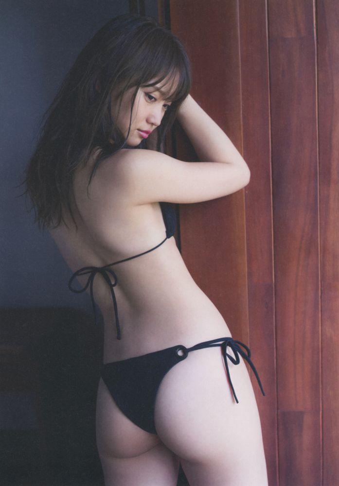 永尾まりや 画像036