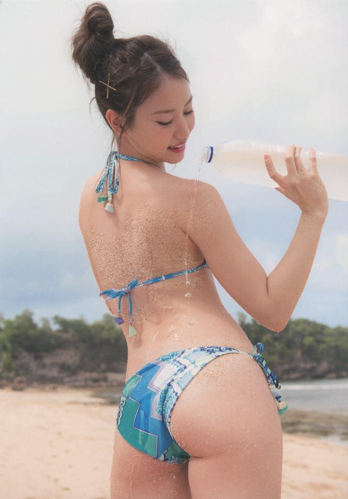 永尾まりや 画像059