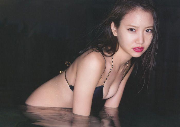 永尾まりや 画像099