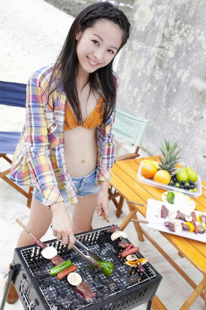清野菜名 画像048