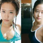 小田さくら ふっくらおっぱいの写真集水着エロ画像174枚!