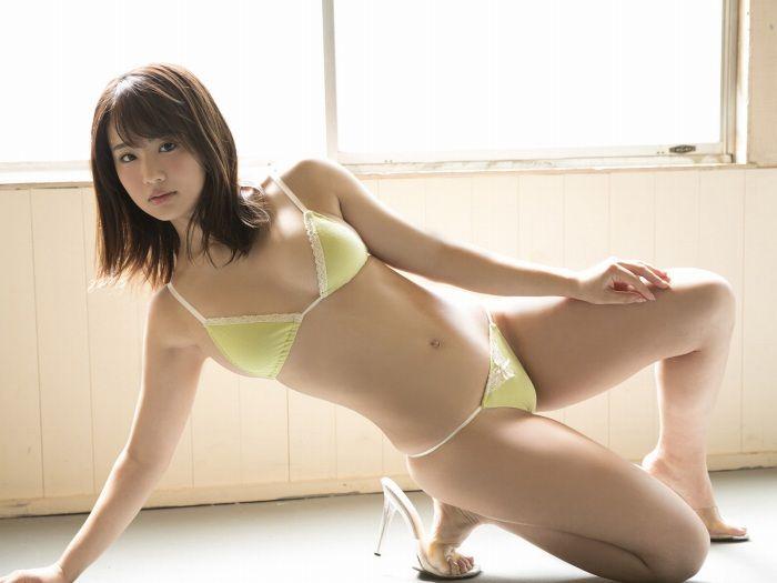 平嶋夏海 画像026